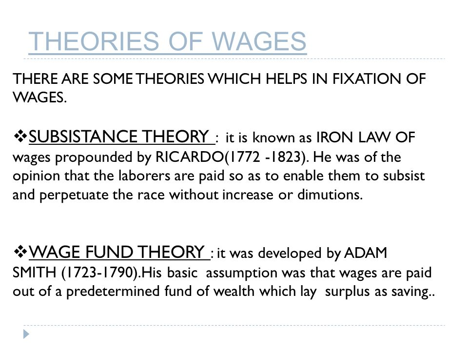 the basic premise in the theories of smith marx and weber Adam smith and karl marx modern political economic theory and philosophy can  be  the enlightenment karl marx and max weber  one main idea that both  works addressed was the productivity of work and the ability to accumulate.