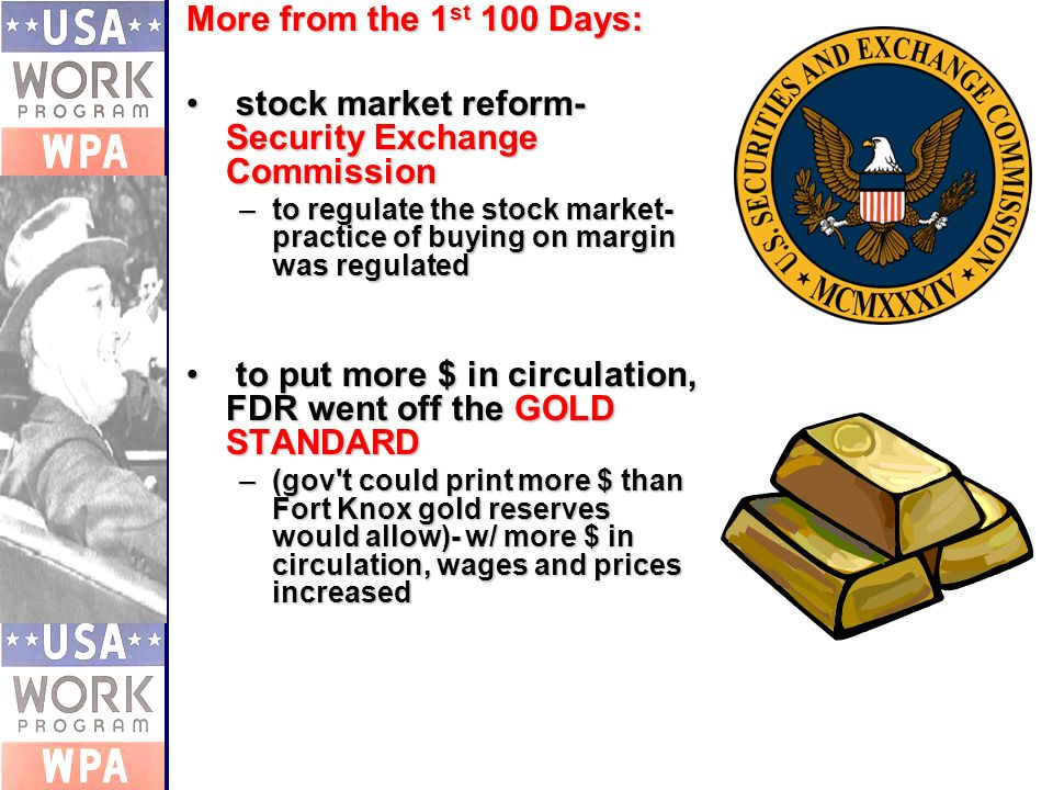 research papers on security exchange commission Read this essay on united states securities and exchange commission come browse our large digital warehouse of free sample essays get the knowledge you need in order to pass your classes and more.