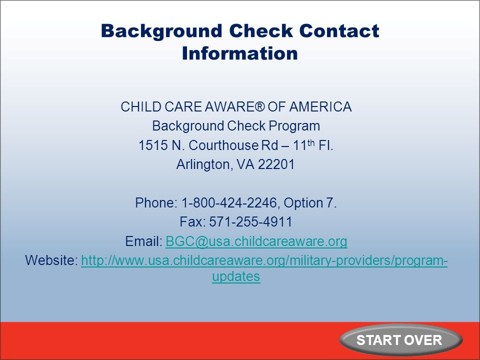 Fbi Fingerprint Criminal History Check Guide Ppt Video