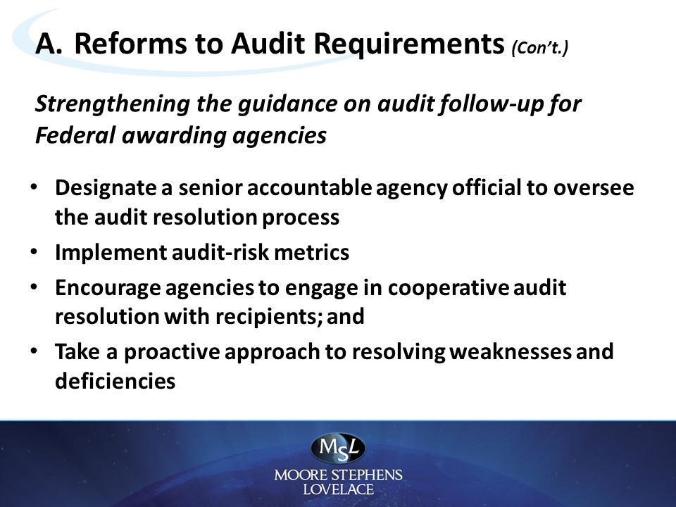 audit follow up process needed for the Follow up is defined as a process by which they determine the adequacy, effectiveness, and timeliness of actions taken by management on reported audit findings fraud encompasses an array of irregularities and illegal acts characterized by intentional deception.
