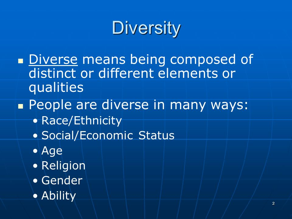 Age Discrimination – exposing the hidden barrier for mature age workers (2010)