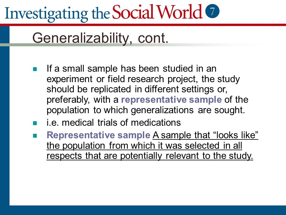 Sample Sermons   Homilies   Essays   Speeches  Historical yin case     The National Academies Press   Case Studies  Concerns Difficulty drawing causal conclusions  Generalizability
