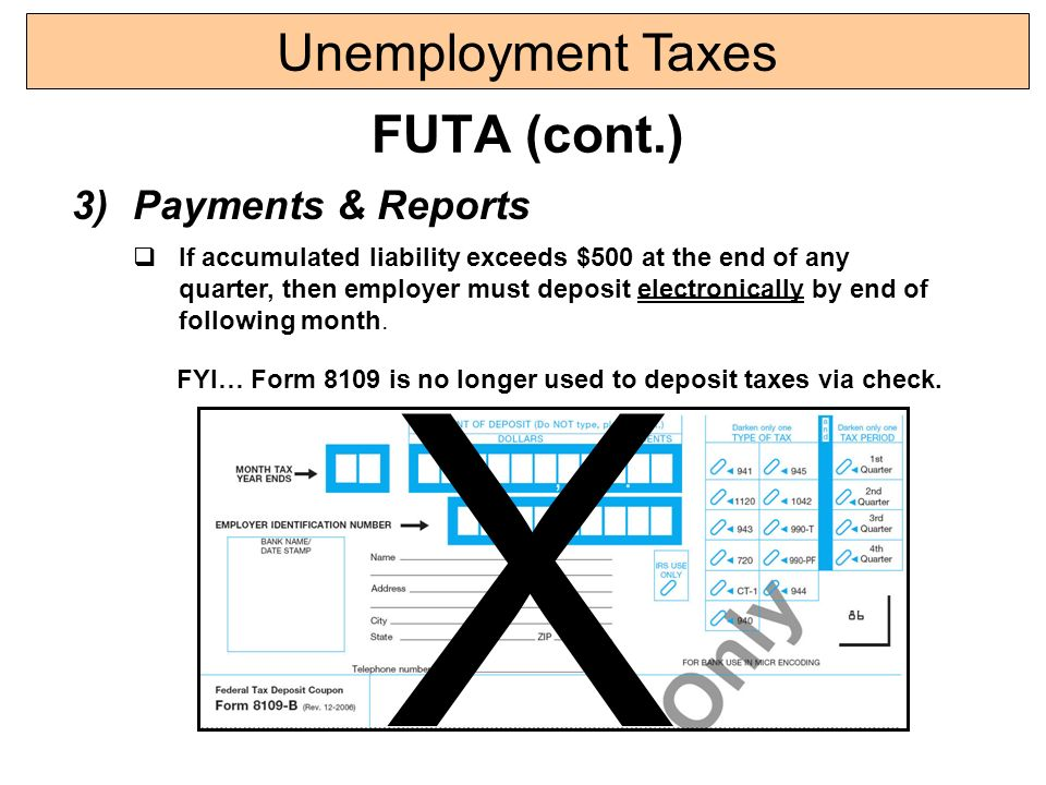 unemployment and tax credit Designated census tracts that have the highest unemployment and highest poverty in the state former enterprise zones  the amounts of tax credit claimed,.