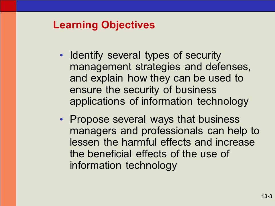 the application of ethics to information technology Of classical and contempo- rary ethics, particularly as they apply to the use of it,  offer valuable lessons of professional conduct and information technology.