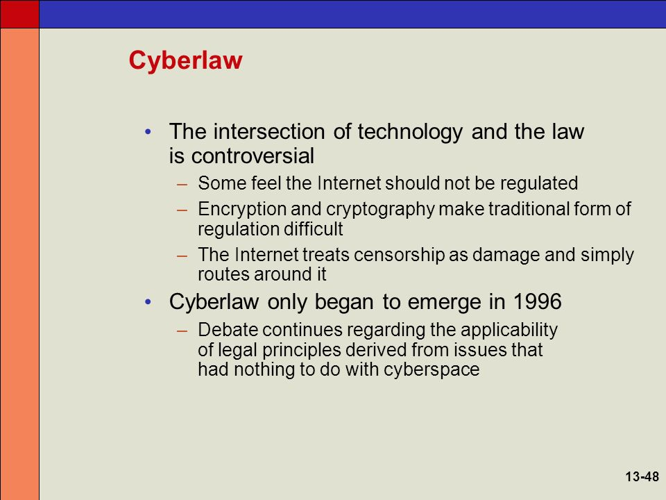 the controversy surrounding the issue of internet censorship There are a variety of technical methods of internet censorship that have been of censorship methods that have been used around the issues, or encountering a.