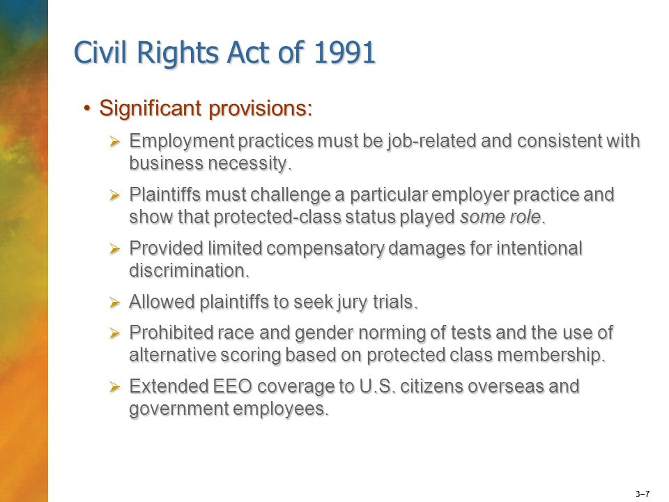 Civil rights agencies[edit]