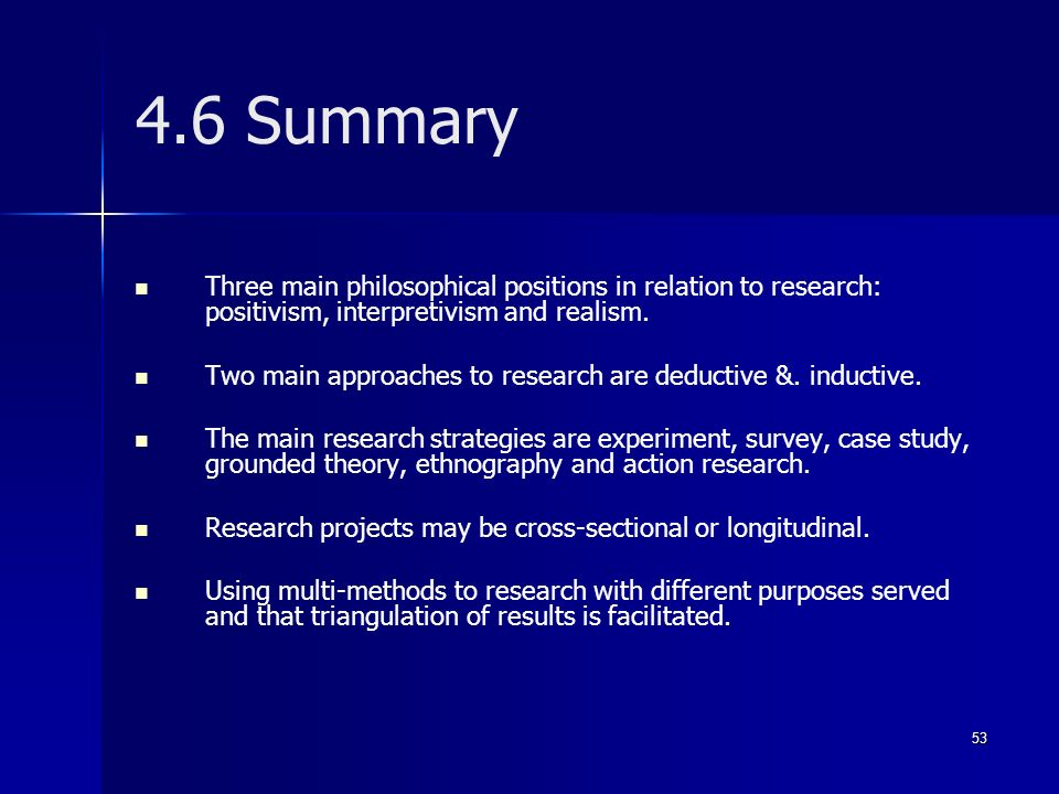 methodology is about the creation of knowledge essay Tok essay may 2019 title 2: shared & personal knowledge and collaboration clarifying the terms of the q: the words 'collaboration' and 'individual' point to the need to unpack your understanding of how shared and personal knowledge work in the production of knowledge.