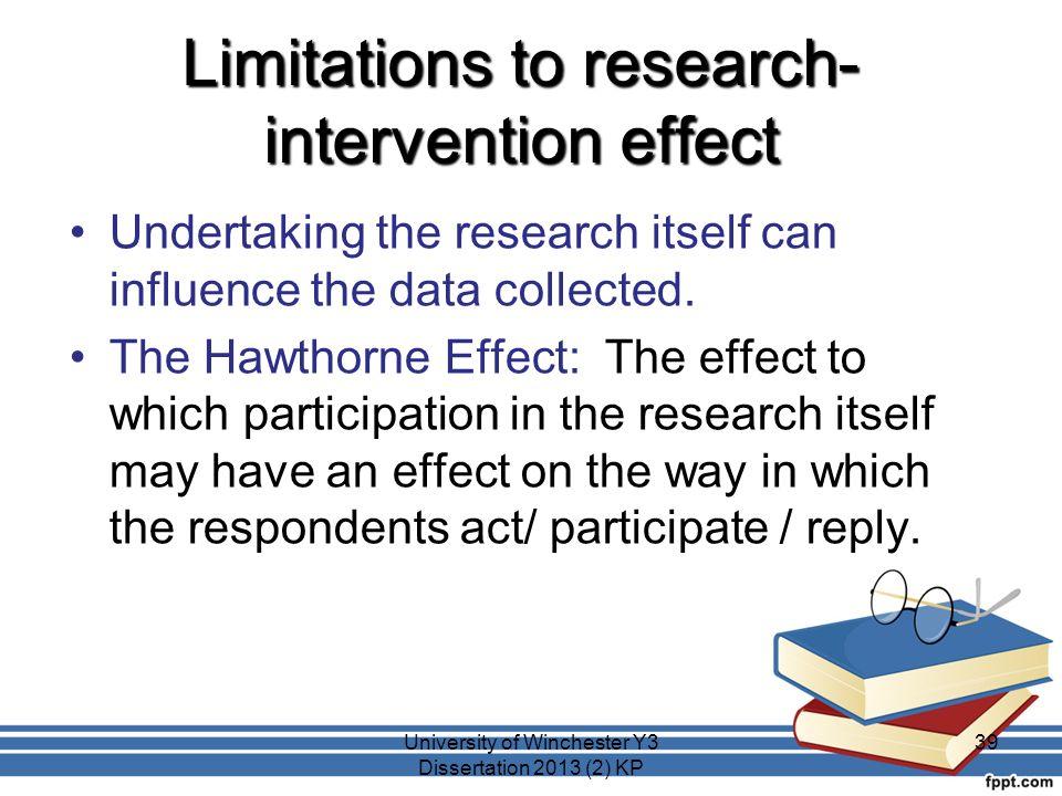 dissertation limitations delimitations To write my paper dissertation delimitations and limitations polar bears homework help buy power point presentation.