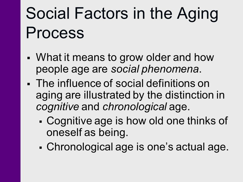 The Influence of Age Factors on Second Language Acquisition Essay