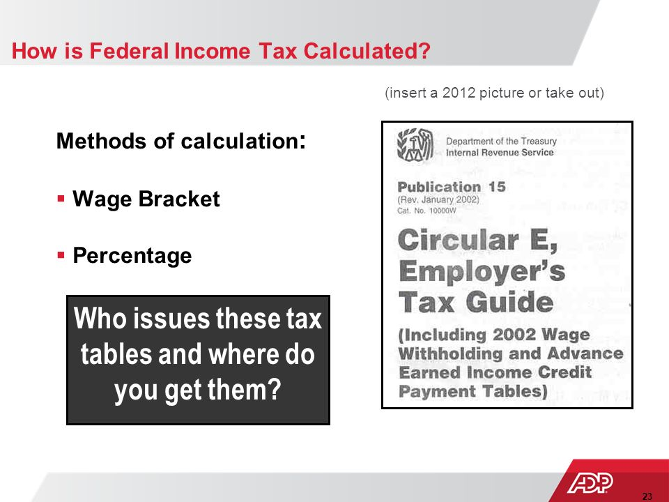 how to take tax out of total