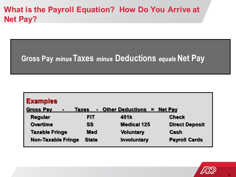 how to pay current source deductions online