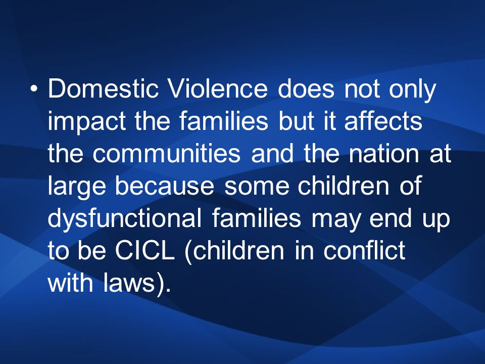 conflict can unite families and communities Individual rights and community responsibilities each individual is part of a larger community family, neighbors, tribe their duty is to reflect and decide evolving notions or conflicts of rights the supreme court is recognized as the chief agent for safeguarding constitutional.