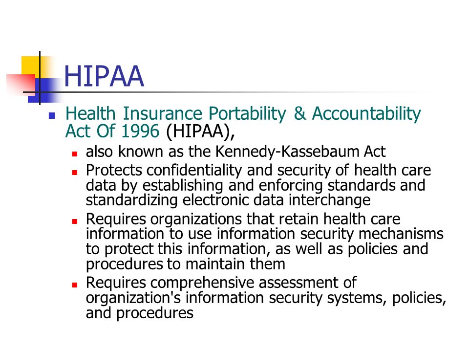 the crucial role of health information management and the health insurance portability and accountab Health related information of an indi-vidual that conforms to nationally rec-ognized interoperability standards and can be created, managed, and consulted.