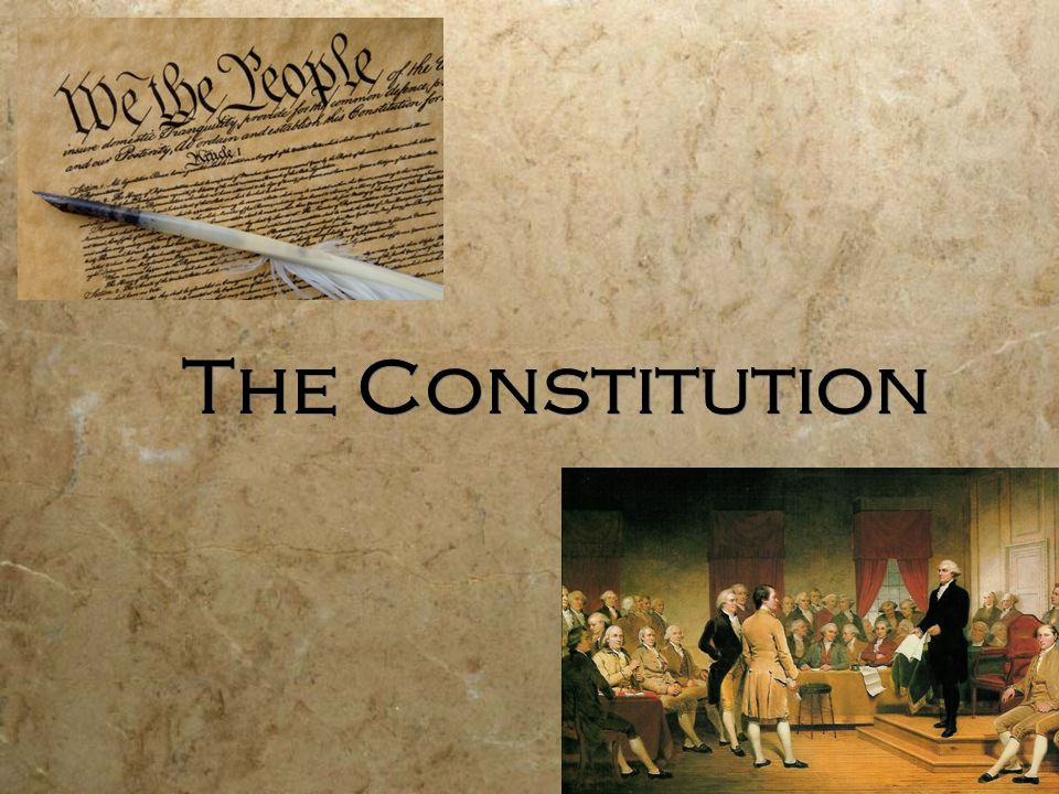 us history constitution essay Who can imagine the early history of the united states if the opponents of the constitution had a this easily-navigable site has all of the federalist papers.