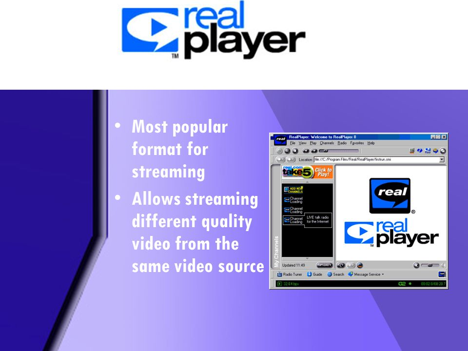 how to download live streaming video online