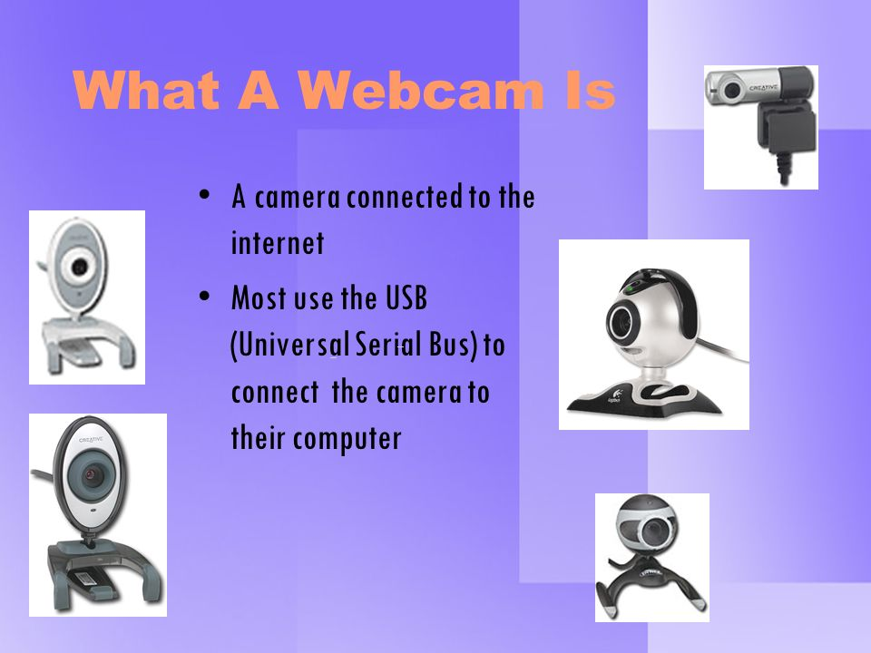 streaming video online how to download