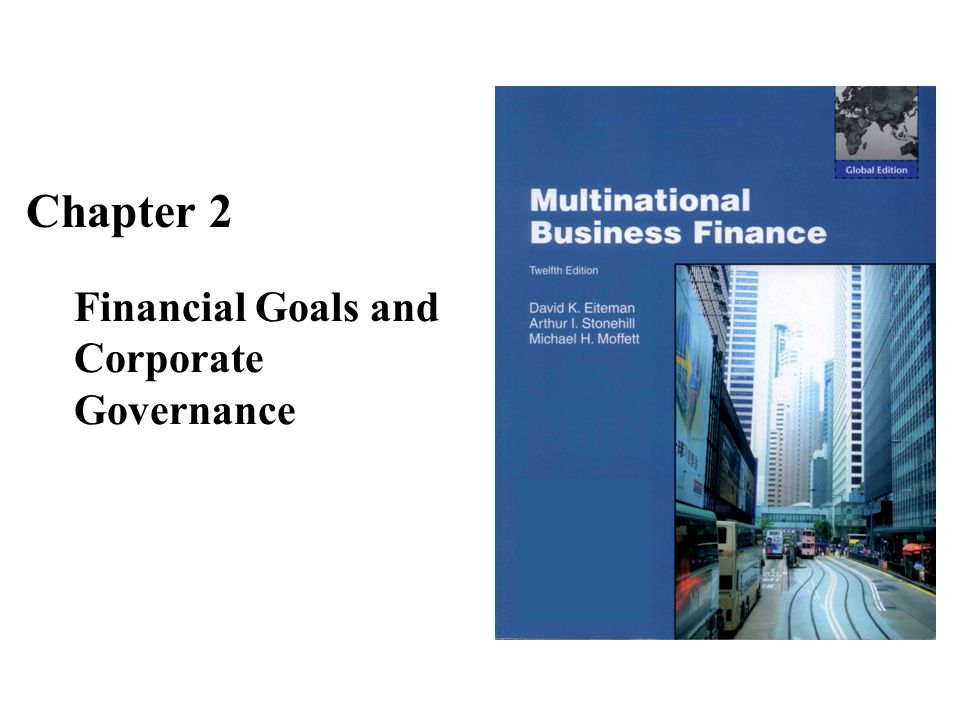 multinational business finance chatper one qestion answer Global edition multinational business finance part i global financial environment 1 chapter 1 globalization and the mybtibnatiomao answers to selected.