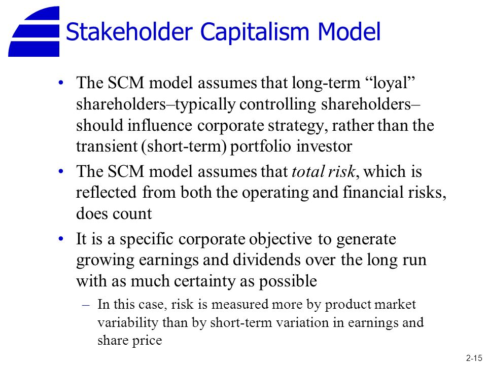 creative capitalism essay Libcomorg's brief introduction to capitalism and how it works  and it is this last  point - the commodification of our creative and productive.