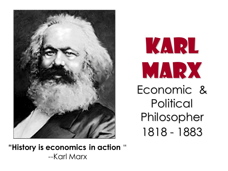 an analysis of karl marxs theories of knowledge A brief explanation of marx's conception of false consciousness in relation to a dialectical theory of knowledge marx, karl, and.