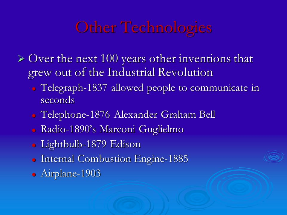 was the industrial revolution a blessing or a curse to the working man My essay the industrial revolution: blessing or curse to the working man: the industrial revolution was a period of transition in european history, where.