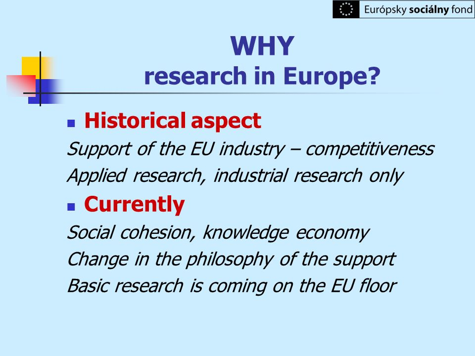 knowledge economy in europe This page intentionally left blank an economic history of europe this concise and accessible introduction to european economic history focusses on an economic history of europe knowledge, institutions and growth, 600 to the present.