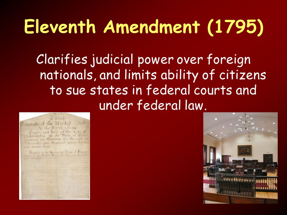 the united states constitution the elastic clause the amendment process and the electorial college Some of the ideas from its constitution were used in the constitution of the united states  elastic clause,  electors in the electorial college were also.