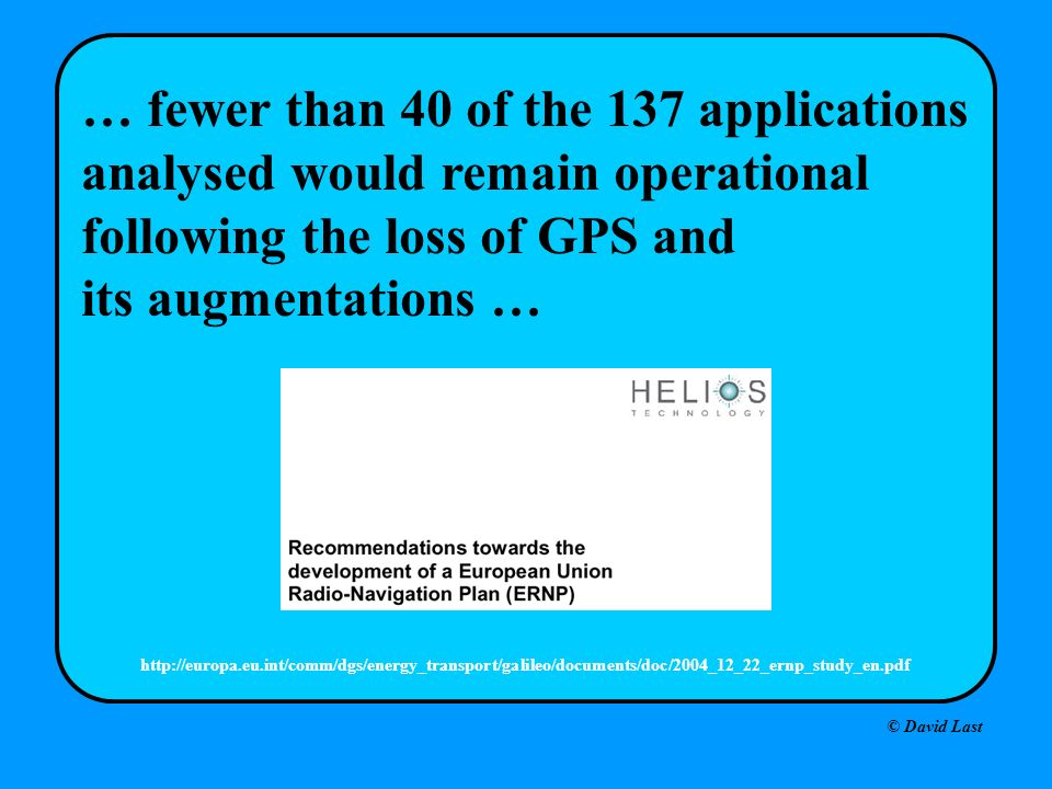 … fewer than 40 of the 137 applications