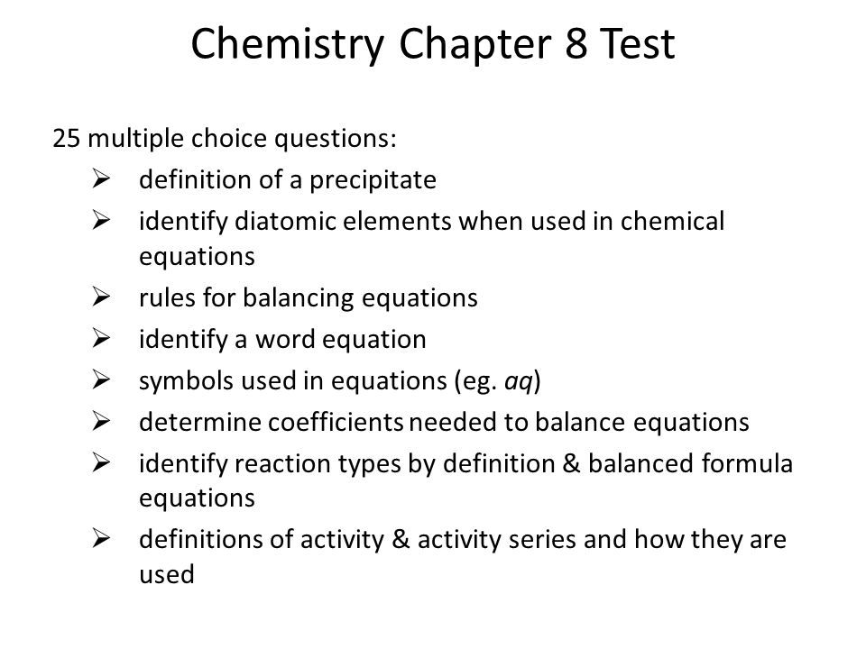 What Do Coefficients In A Balanced Chemical Equation Represent – Chemfiesta Balancing Equations Worksheet