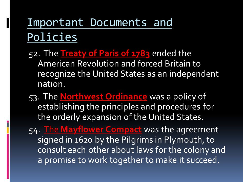 declaration of principles and state policies essay Declaration of principles and state policies principles section 1 the philippines is a democratic and republican state sovereignty resides in the people and all government authority emanates from them.