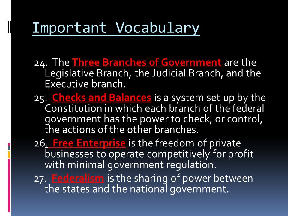 importance of internet to government The cascade of reports following the june 2013 government surveillance americans feel privacy is important in and internet data that the government.