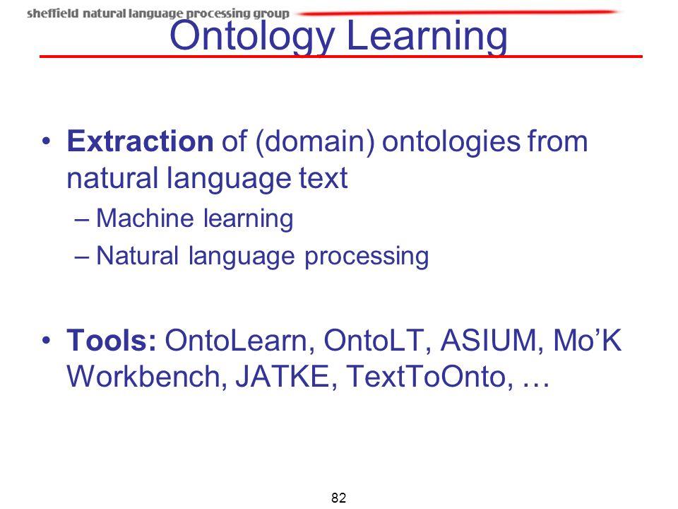 C++ Language, Keeping Ahead, ENI