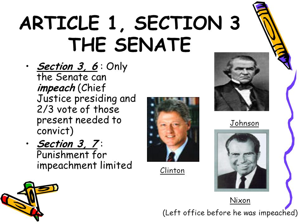article 2 section 7 28 Missouri constitution article i section 28 that private 2 notwithstanding section 20 of article i of this constitution.