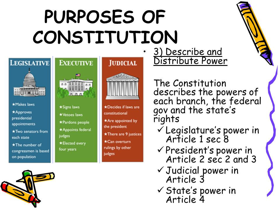article 3 section 3 of the Article i, section 3, clause 6 refers to a chief justice (who shall preside over the impeachment trial of a president) the number of justices is fixed by.