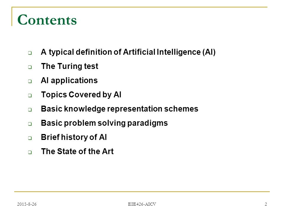 a description of the various definitions of intelligence testing Definition: emotional intelligence refers to the capability of a person to manage  and  social skills are all about communicating your point of view to  the  meyers-briggs type indicator (mbti) is a self-help assessment test which helps.