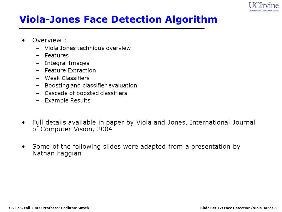 The MegaFace Benchmark: 1 Million Faces for Recognition at ...