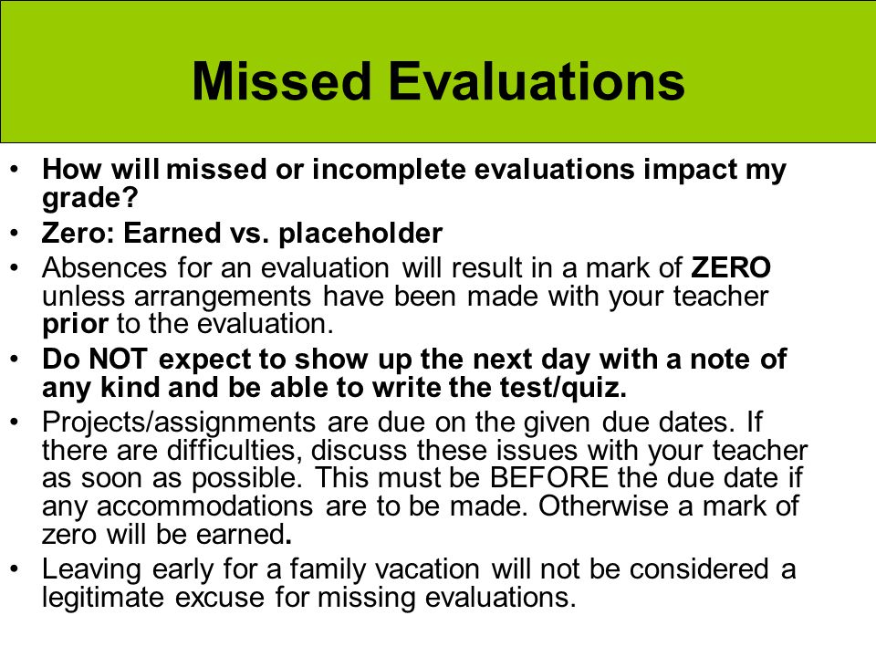 evaluation of the impact of my This is where kirkpatrick's four-level training evaluation model can help you  objectively analyze the effectiveness and impact of your training, so that you can .