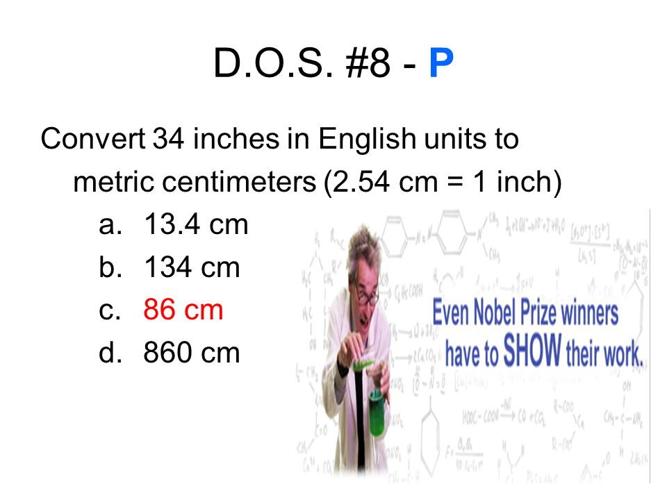 Daily Oral Science 55