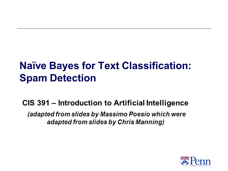 text classification using ai Tutorials guide deploy  get started with tensorflow  basic classification text classification regression.