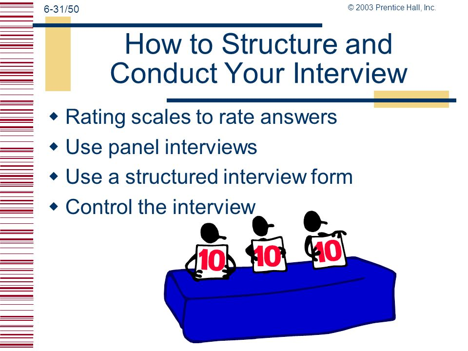 structured interview form Sampling, questionnaire and interview design  structured •do you monitor  presented in aggregate form no names will be reported.