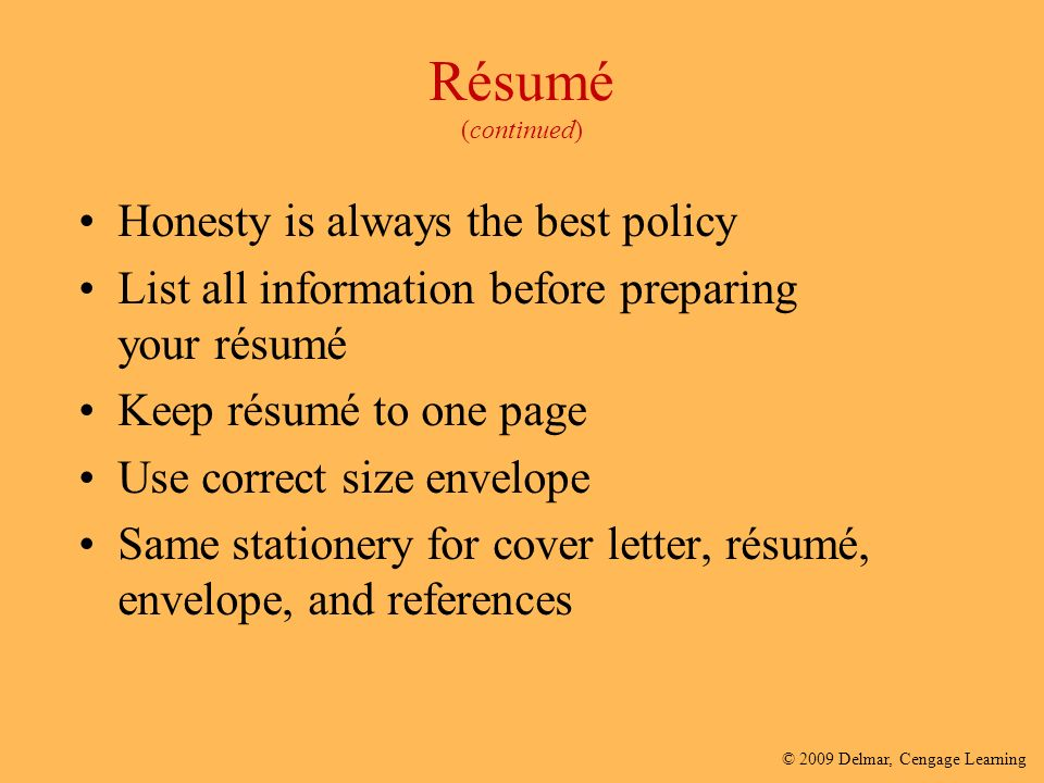 "essay on honesty is the best policy for class 5 Why is it important to be honest  will work best for your class:  in which they must choose to be honest as a class, read ""honesty and integrity"" in ."