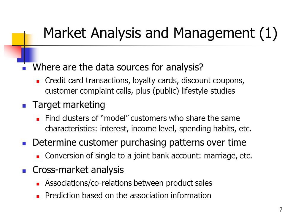 statistics and data analysis plus I am looking to use the formulas in the data analysis plus add-in i have installed the data analysis data analysis plus add-in for ms excel 2010 student version.