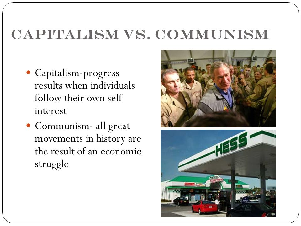 free essays on capitalism and socialism Free essay on capitalism free example essay writing on capitalism free sample essay on capitalism find other free essays economic systems such as socialism.