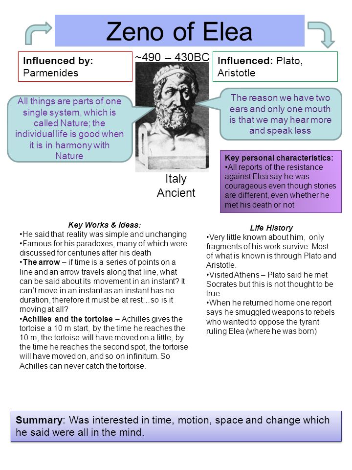 an introduction to the work by parmenides and aristotle Parmenides' way of truth and plato's parmenides translated, with an introduction introduction to his translation of aristotle work with an introduction.