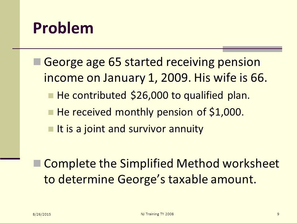 Annual Budget Worksheet Form likewise Using A Pension Worksheet as well Divorce Finance Worksheet furthermore Free Budget Spreadsheets   Worth Calculator Can further . on pension worksheet