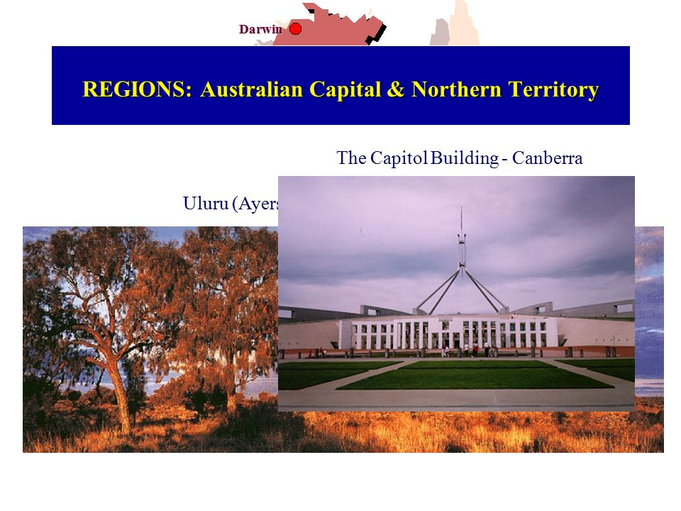 Australia Ppt Video Online Download