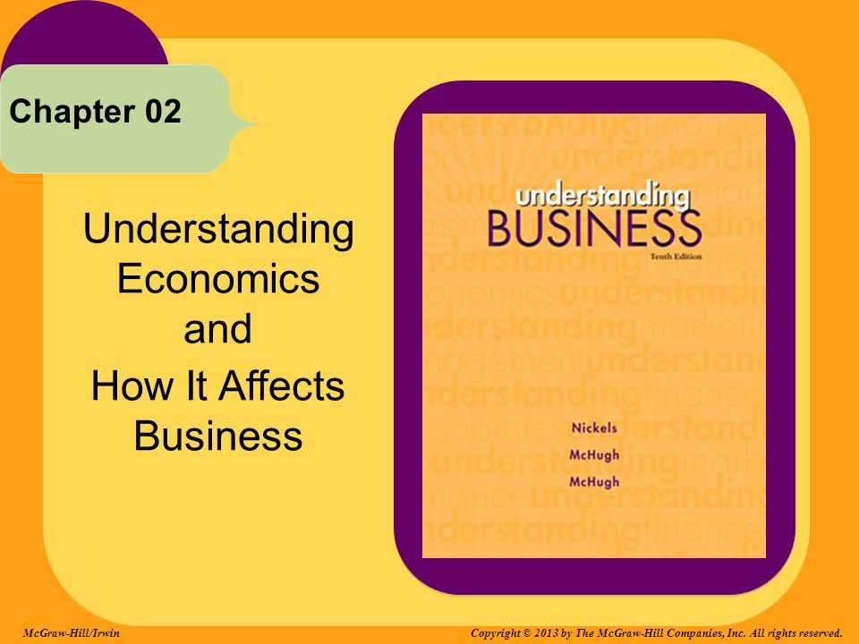 understanding macroeconomics Besides macroeconomics if there is one concept integral to an understanding of microeconomics it is the law of supply and demand.