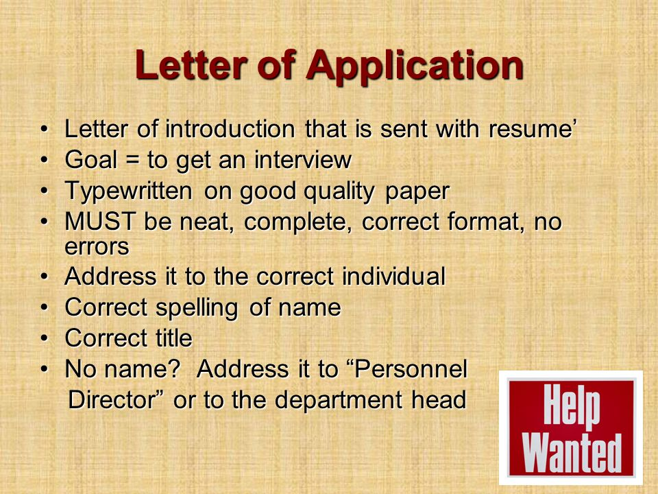 correct spelling essay Correct spelling of resume the best, unique feature of bid4papers, is that you get to choose who will write your essay or any other academic work for that matter.