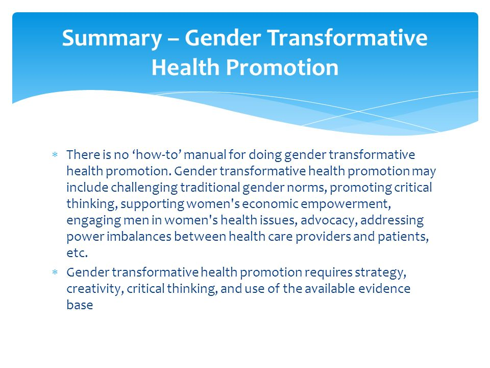 gender sensitive issues women empowerment in nursing Gender sensitive issues & women empowerment ppt,ask latest information,abstract,report,presentation (pdf,doc,ppt),gender sensitive issues & women empowerment ppt technology discussion,gender sensitive issues & women empowerment ppt paper presentation details.