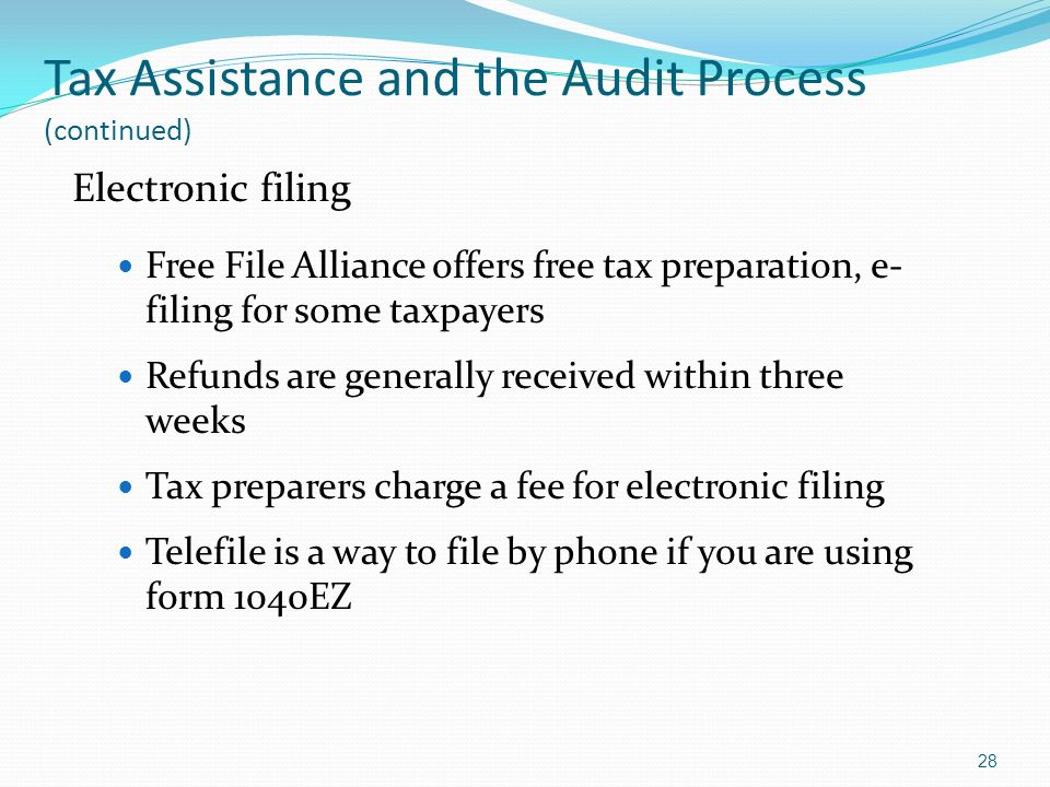 how to become a tax preparer h&r block