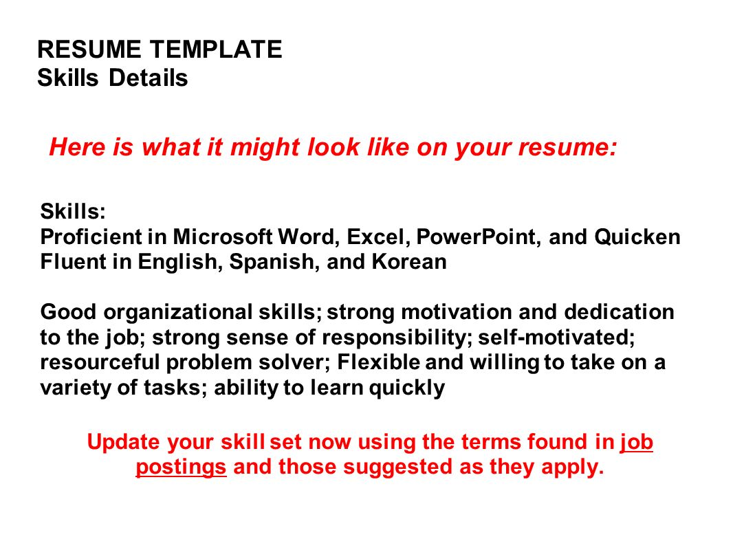 resume cover letter exles for veterinary technician